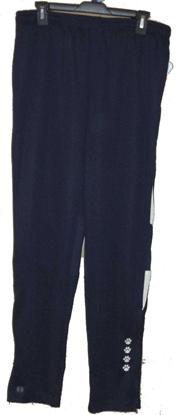 Ladies Traction Pant
